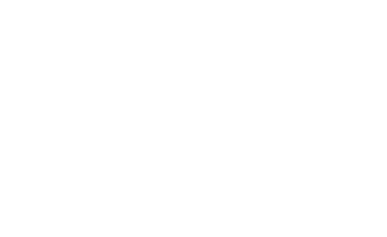 Site officiel de l'administration du tourisme en Wallonie